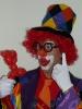 Zauberclown Wurzi_10